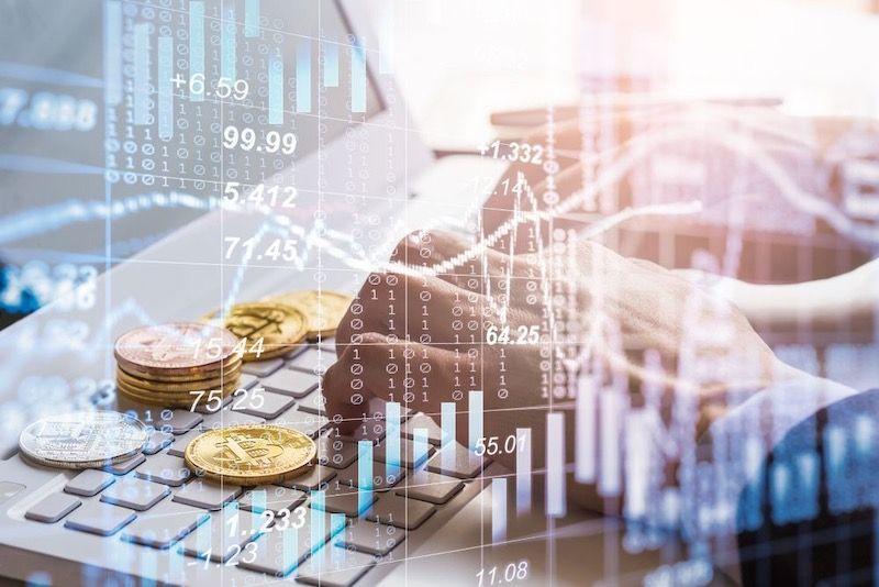 Cuáles son las comisiones más frecuentes en el trading