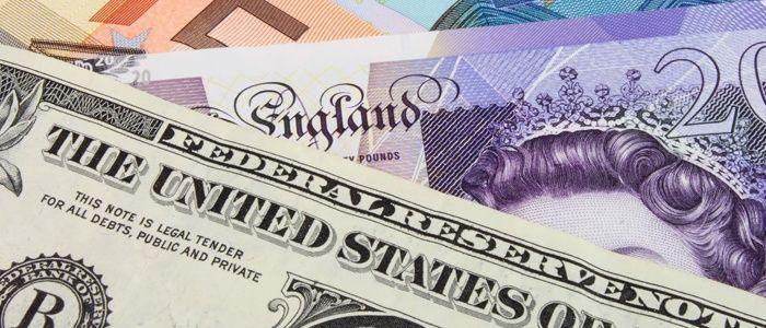 Factores que influyen en el tipo de cambio de divisas