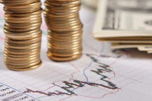 Reglas básicas del Money Management