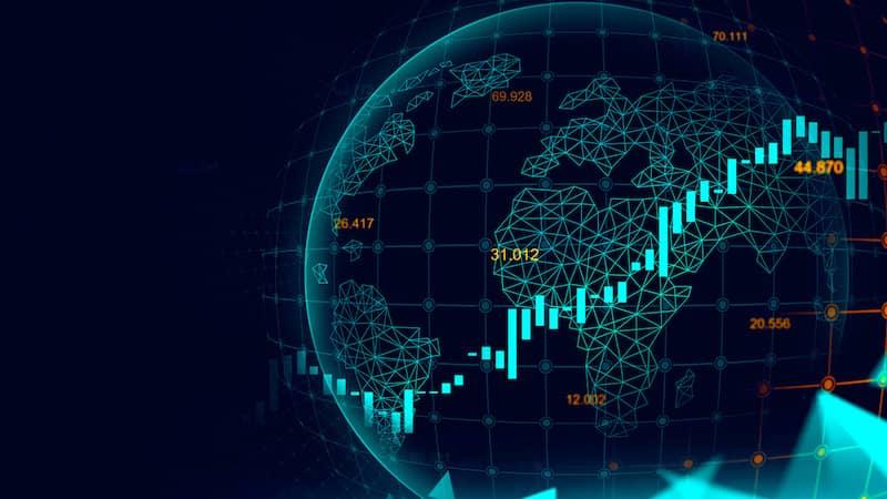 Mejores pares de divisas para operar