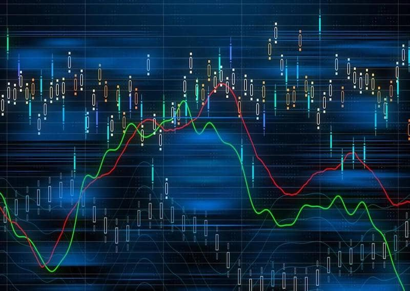 imagen de que es trading automático y cuales son sus ventajas