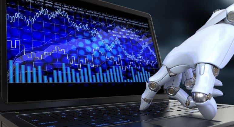 Qué es el trading automático y cuáles son sus ventajas