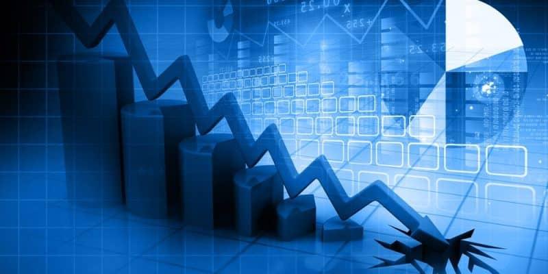 Formas de perder dinero al hacer trading y cómo evitarlo