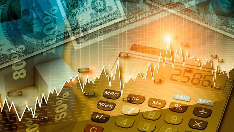 imagen de como ganar dinero en el mercado de divisas