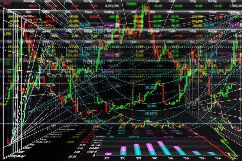 imagen de cuáles son los indicadores más útiles en trading