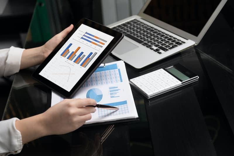 Pasos para saber crear una estrategia de trading