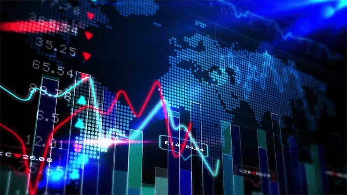 imagen de pasos para saber crear una estrategia de trading