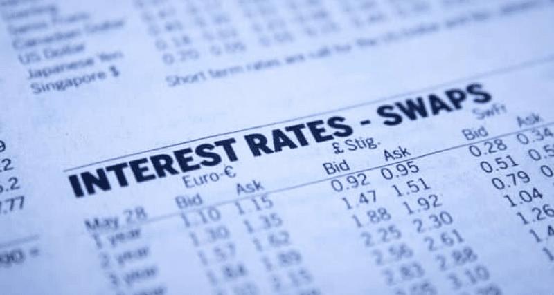 Qué es el swap en Forex y por qué es tan importante