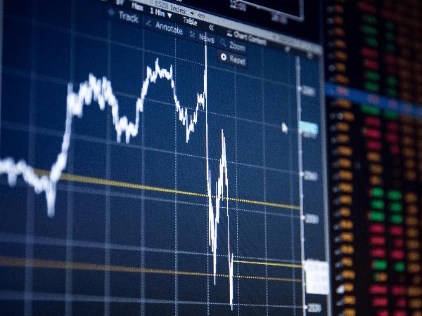 Qué son las estrategias de cobertura hedging