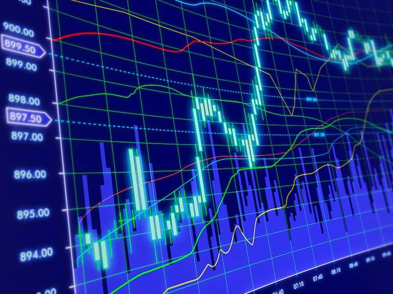 imagen de los tipos de ordenes en trading