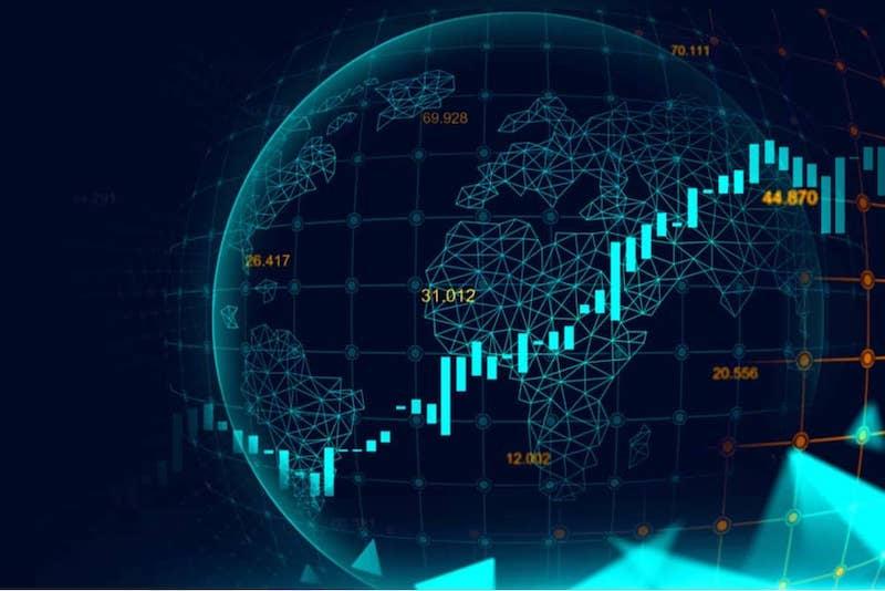 imagen de cuales son los principales activos de trading