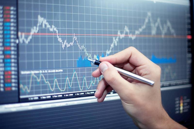 Cuáles son los principales activos de trading