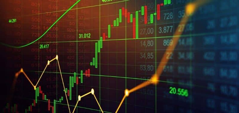 Herramientas de análisis técnico para trading
