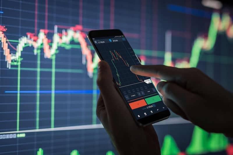 Qué es el trading de opciones y cómo se opera