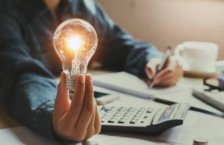 Cómo aumentar la inteligencia financiera