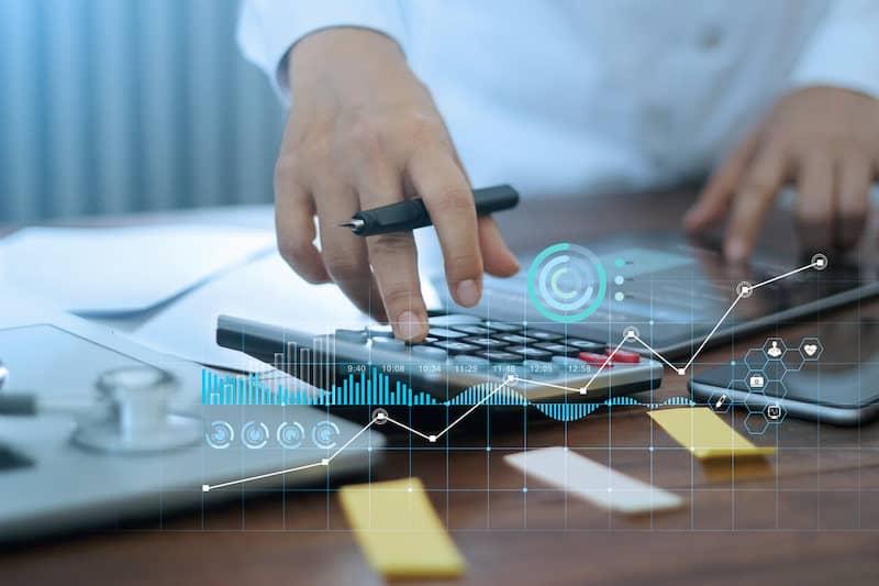 imagen de como aumentar la inteligencia financiera