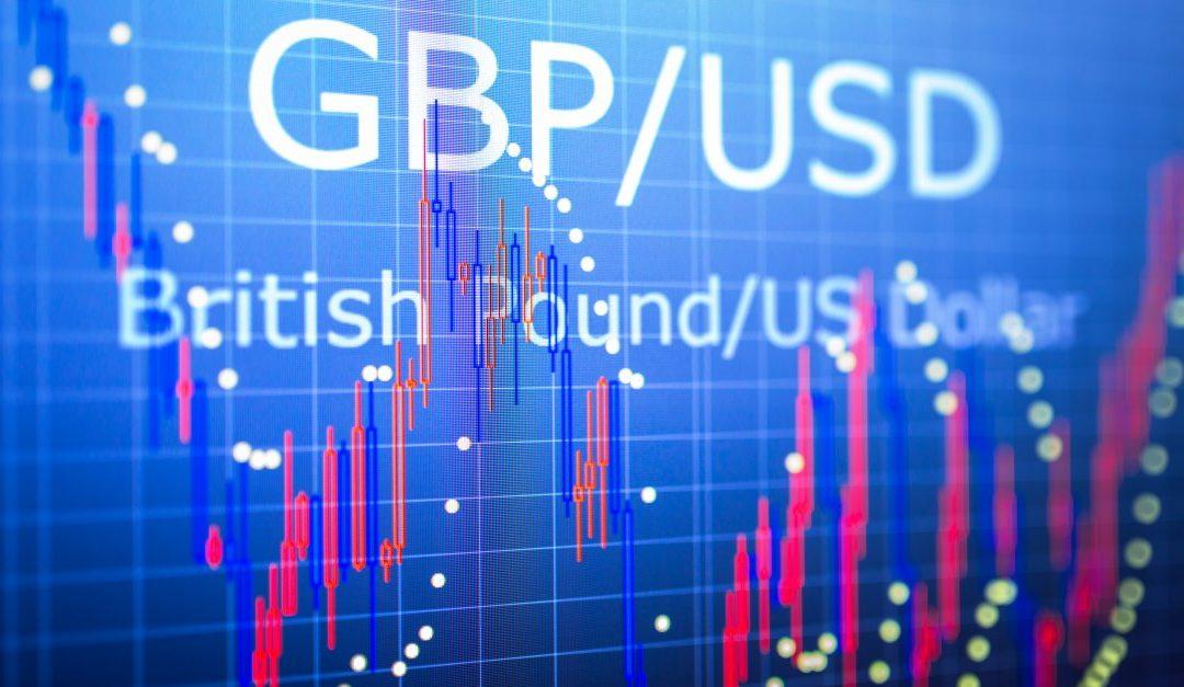 El GBP / USD sufrirá una mayor debilidad en el cuarto trimestre de 2021 según Credit Suisse